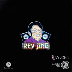 Click Here to View Rey Jing Pin