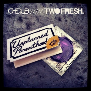 cherub-two-fresh