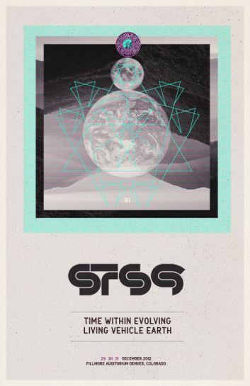 sts9 nye