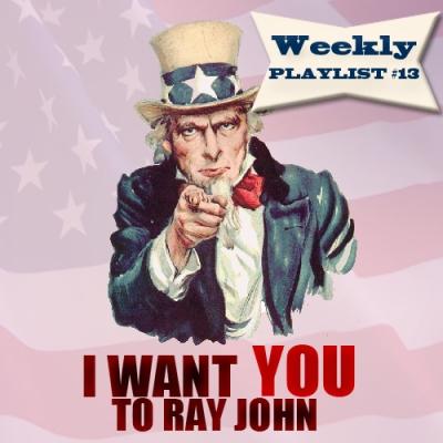 weeklyplaylist13