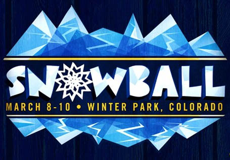 snowball-2013-lineup-new-logo