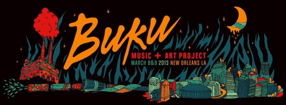 Buku-Music-Art-PRoject-2013-New-orleans