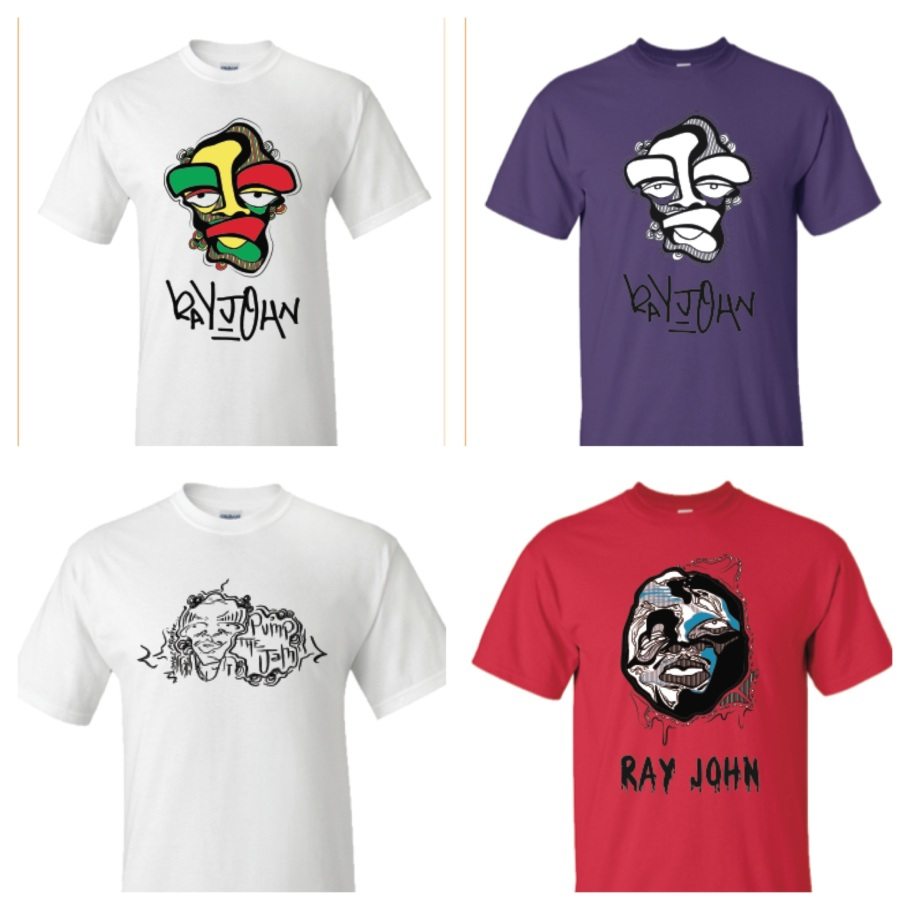 Click Here to Launch Online Store