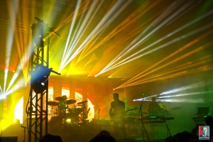 STS9