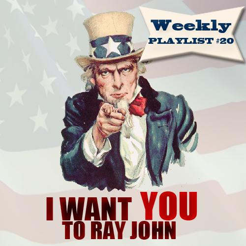 weeklyplaylist20