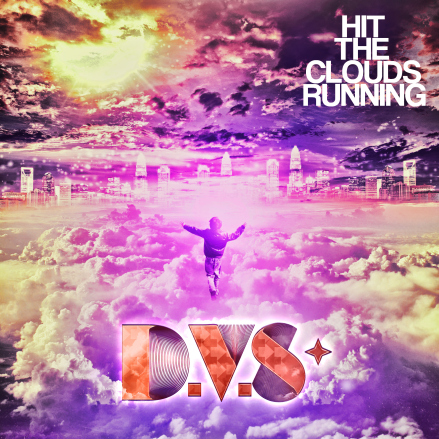 Click Here to Download Hit The Clouds Running